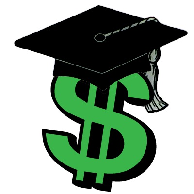 Thomas P Wilson Scholarship & Carol Gallagher Scholarship.