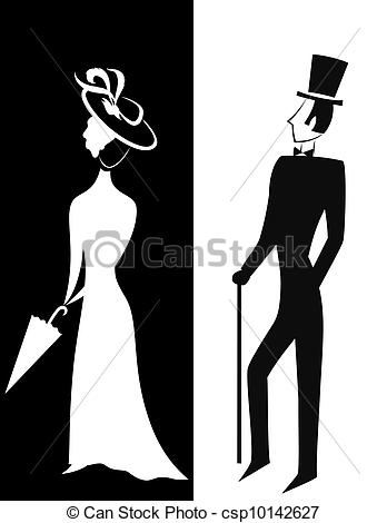 Gallant Illustrations and Clipart. 300 Gallant royalty free.