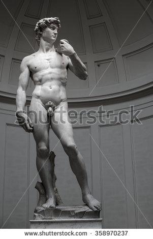 David Michelangelo Stock Photos, Royalty.