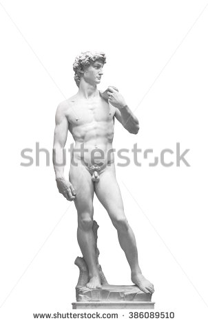 Michelangelo Stock Photos, Royalty.