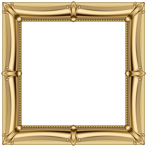 Clipart gallery picture frame, Clipart gallery picture frame.