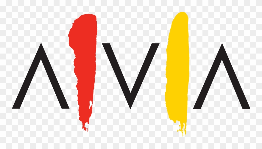 Ava Gallery And Art Center Logo.