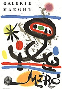 Amazon.com: Joan Miro.