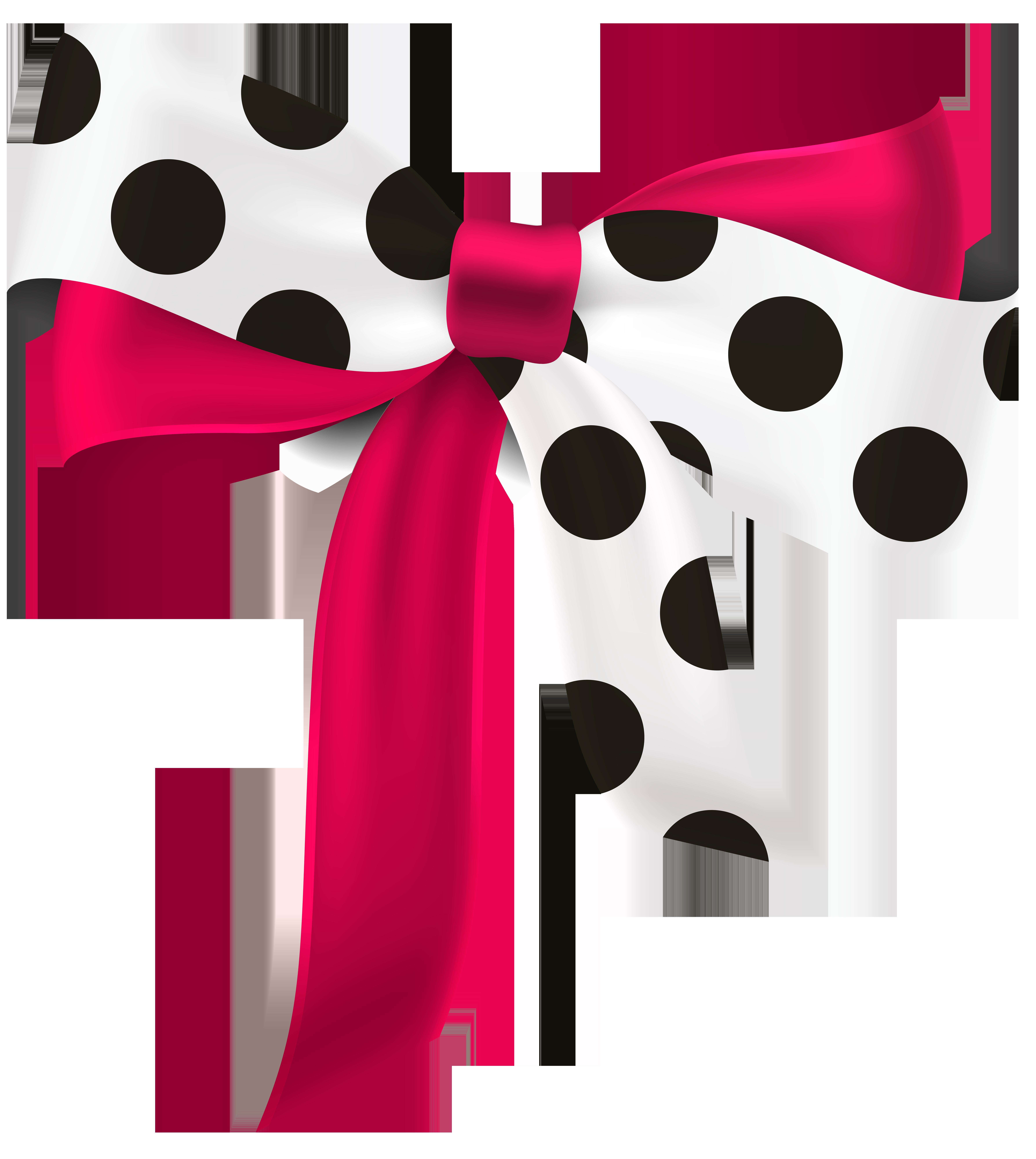 Beautiful Ribbon Free PNG Clip Art Image.