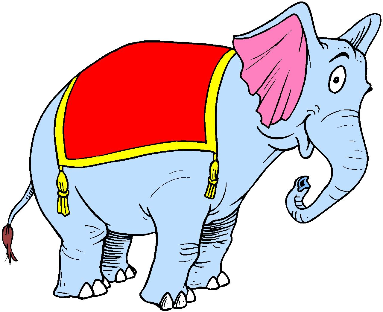 All Cliparts: Circus Clipart Gallery2.