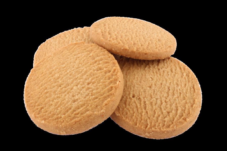 Download galletas png clipart Biscuit Clip art.