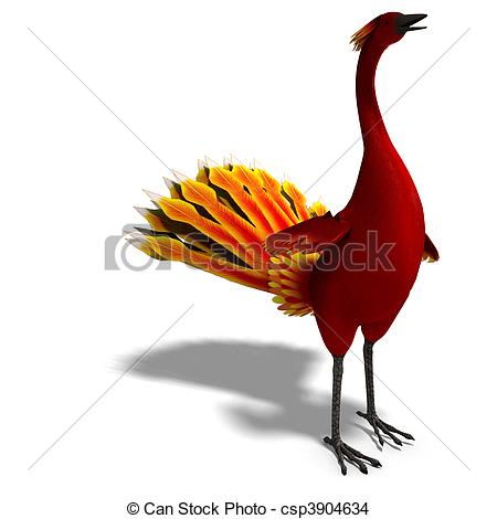 Galliformes Illustrations and Clipart. 62 Galliformes royalty free.