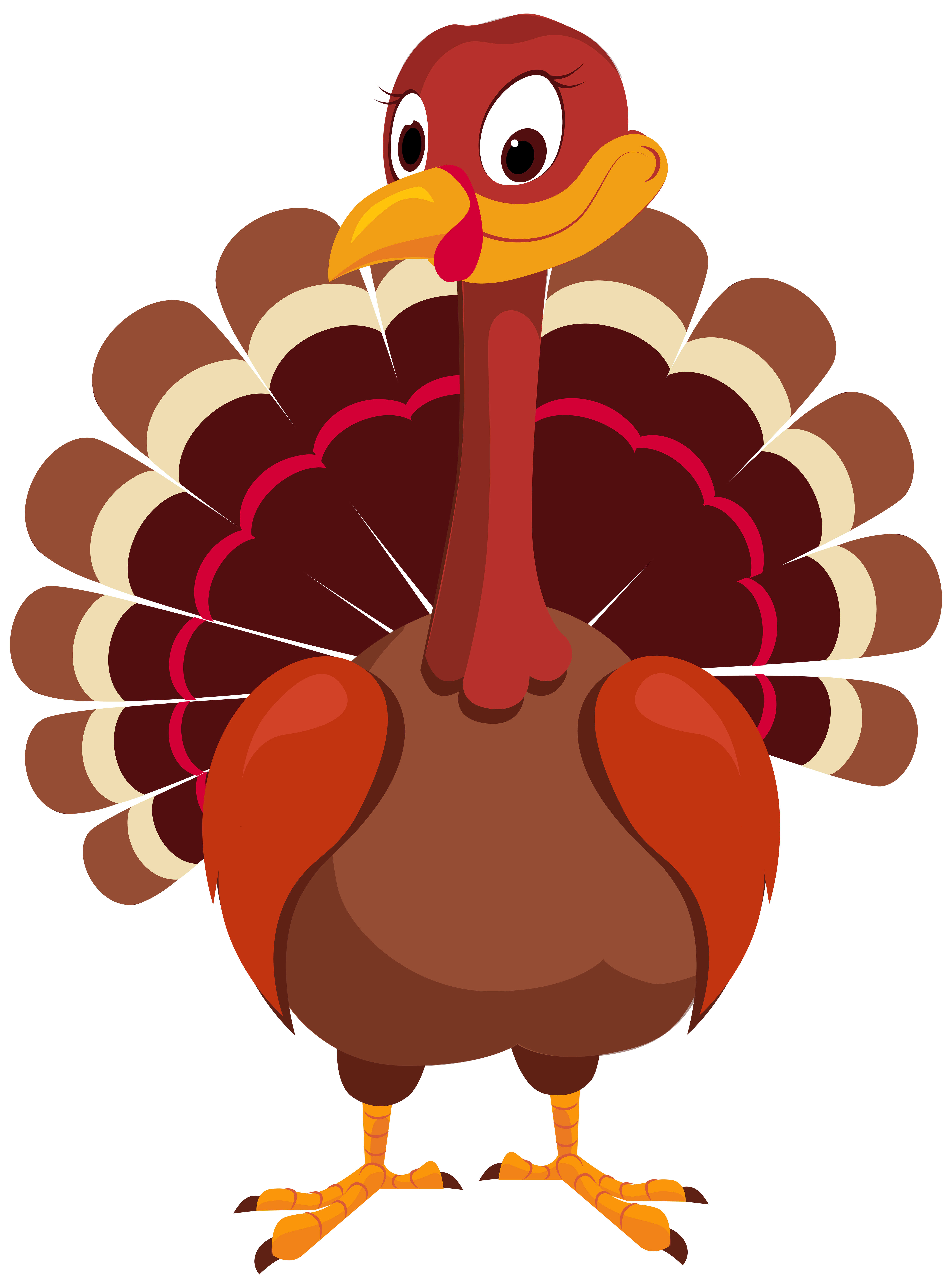 Todd Clipart 20 Fee Cliparts Download Imagenes: Turkey Clipart Png 20 Free Cliparts