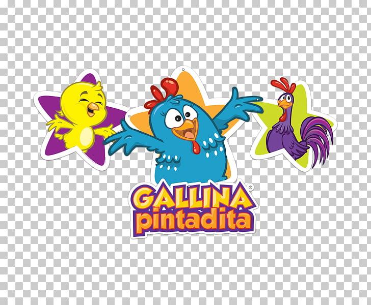 Bird Logo Font, Bird PNG clipart.