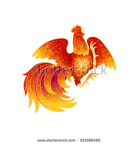 Gallinaceous Stock Vectors, Images & Vector Art.