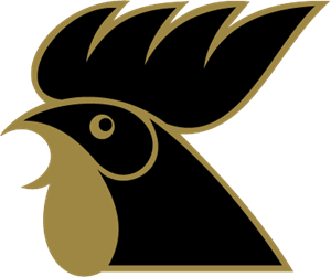 Cerveza Gallo Logo Vector (.SVG) Free Download.