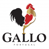 Gallo Logo Vector (.EPS) Free Download.