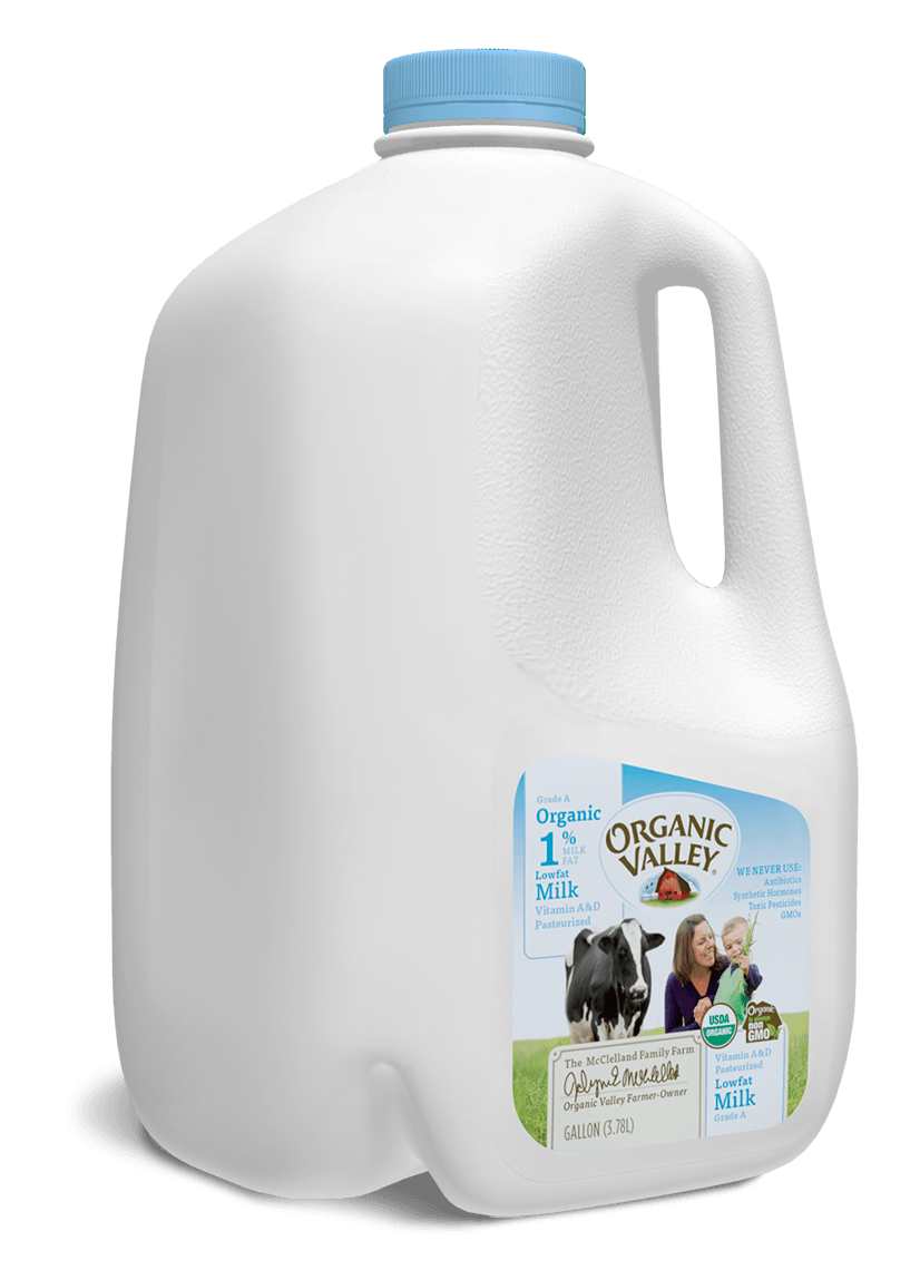 Milk PNG images free download, milk jar PNG, milk carton PNG.