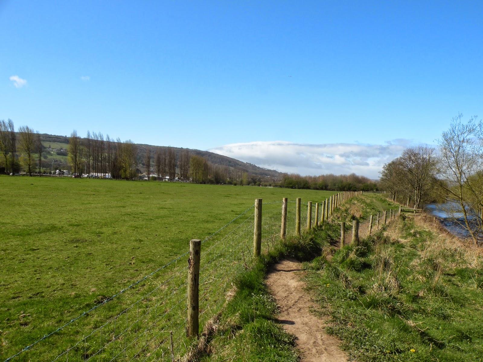 Gallows Hill.