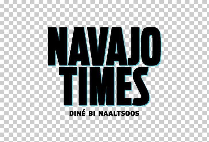 Navajo Times Gallup Tuba City Newspaper PNG, Clipart, 23.