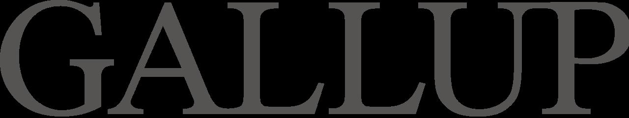 File:Logo Gallup.svg.