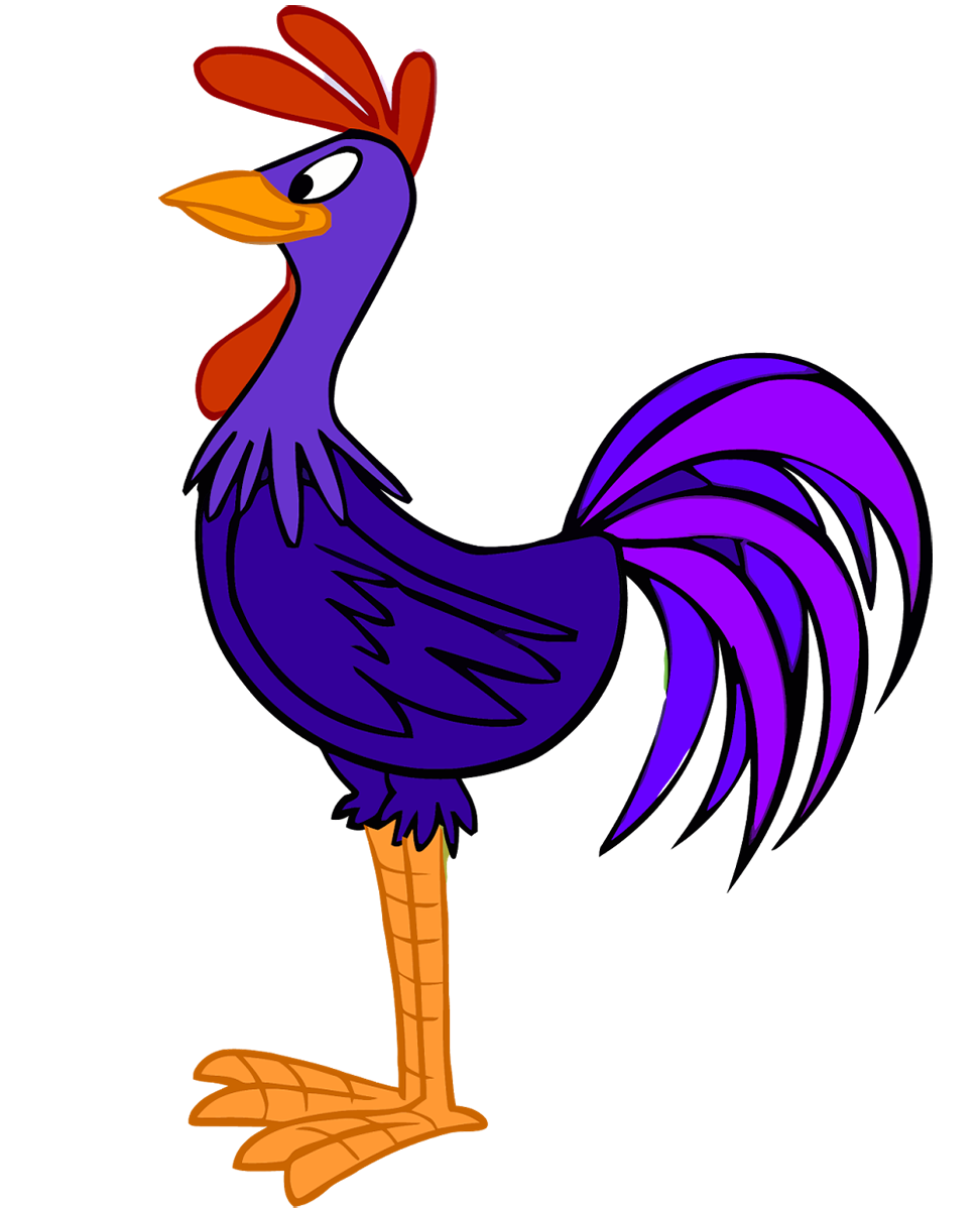 Galo download free clipart with a transparent background.