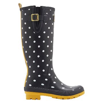galoshes rain boots : Target.