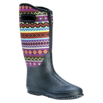 womens rubber galoshes : Target.