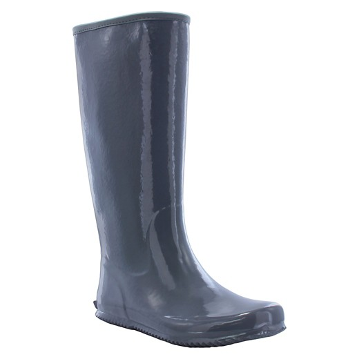Women's Packable Rain Boots : Target.