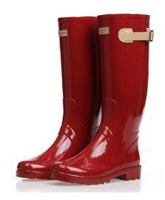 17 Best ideas about Cheap Rain Boots on Pinterest.