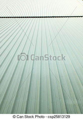 Clip Art of green galvanized iron background csp25813129.