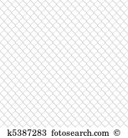 Galvanized Clip Art Vector Graphics. 352 galvanized EPS clipart.
