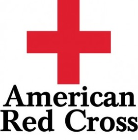American Red Cross United Way Galveston County Mainland Clipart.