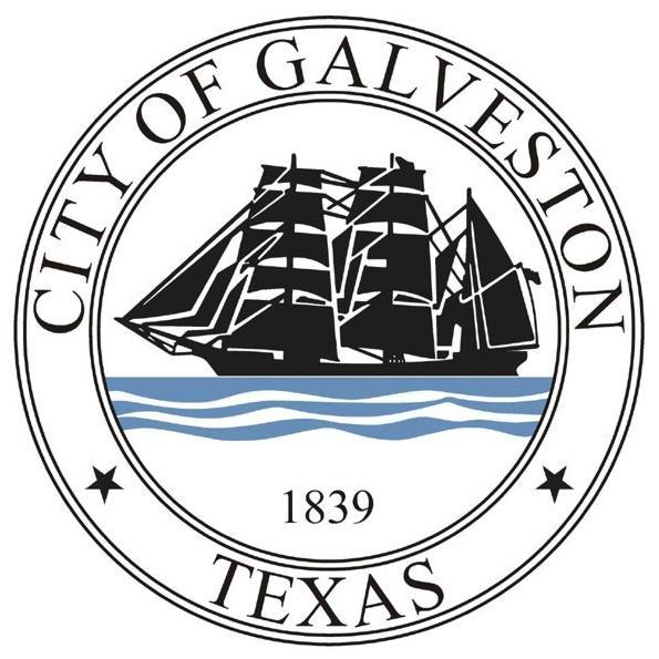 Galveston clipart.