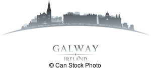 Galway Illustrations and Clipart. 64 Galway royalty free.