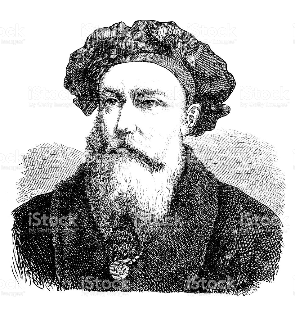 Vasco Da Gama Clip Art, Vector Images & Illustrations.