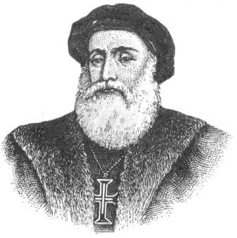 Vasco Da Gama 2 Clip Art Download.