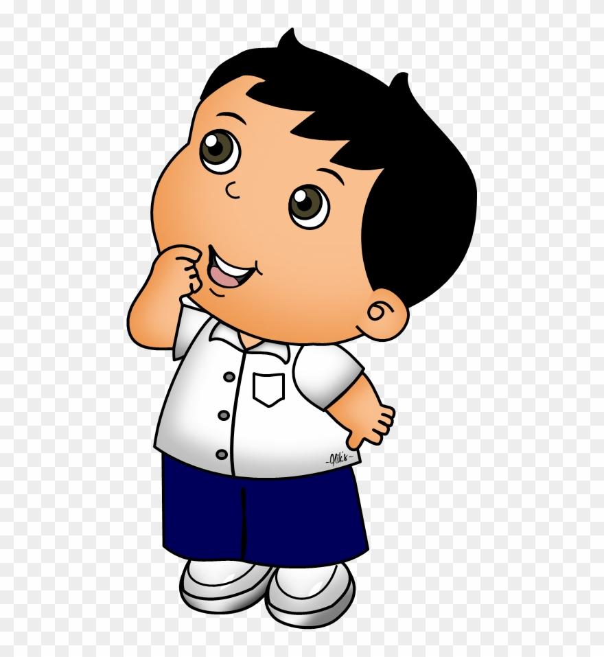 Nik\'s Cartoon Characters, Muslim, Doodles, Islam, Doodle.