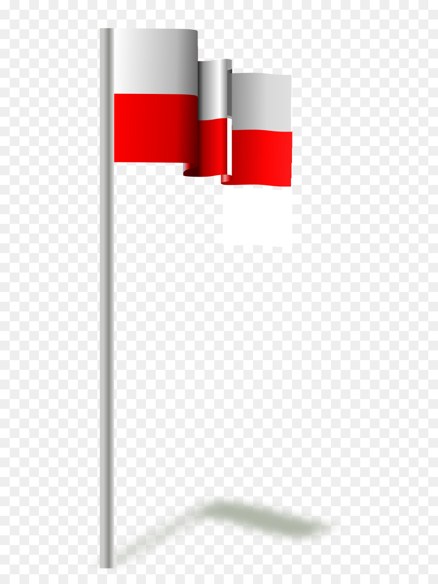 Indonesia Flag clipart.