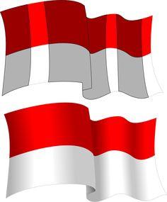 7 Best Bendera Merah Putih Indonesia images.