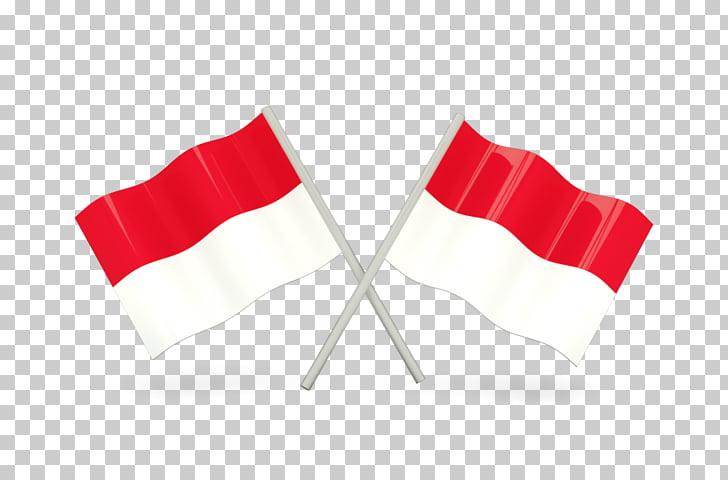 Flag of Indonesia Flag of Ukraine Indonesian, Flag indonesia.