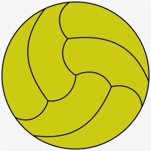 Balls PNG Images.