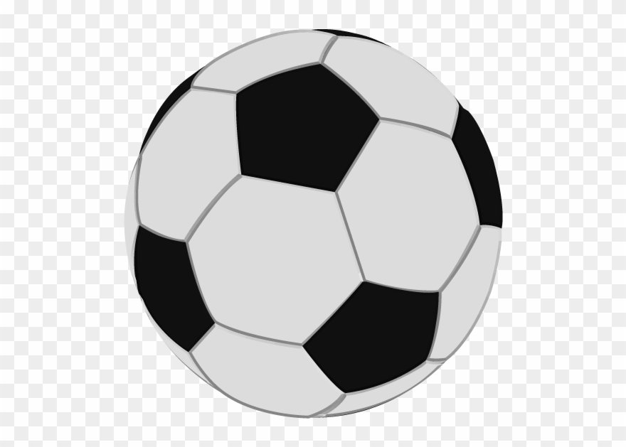 Download Free png Icons And Graphics Download Gambar Bola.