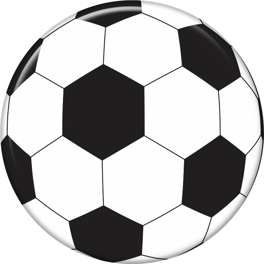 Grip Bola Popsockets Mobile Phones Selfie Football.