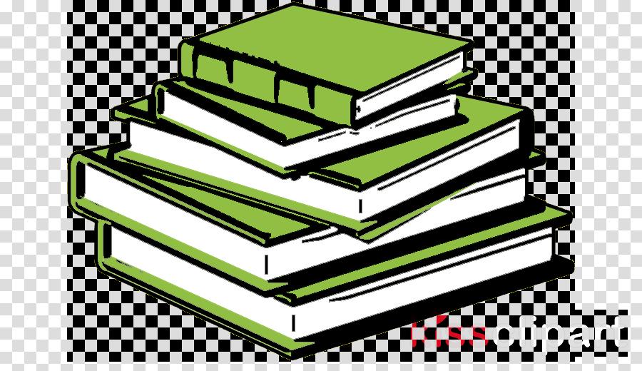 Book Logo clipart.