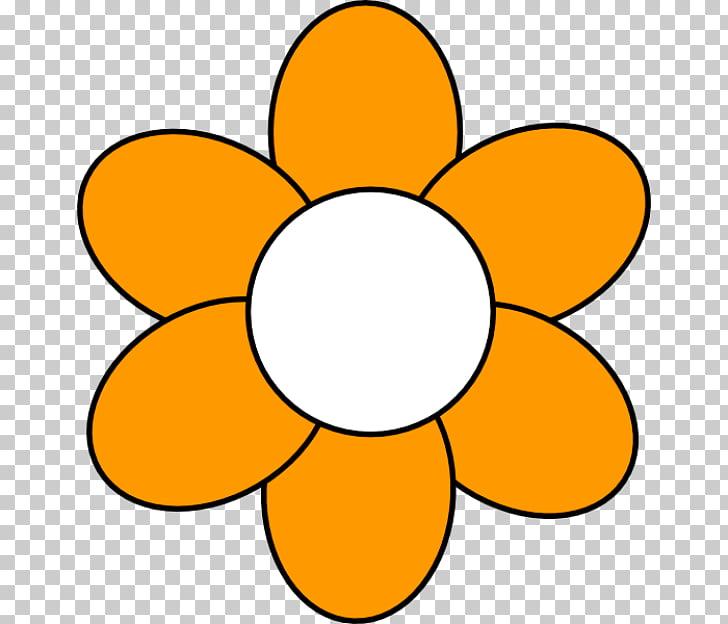 Cartoon Flower , BUNGA PNG clipart.