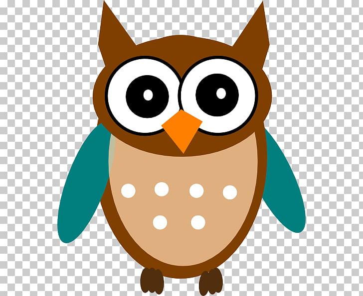 Owl Green , Gambar Owl Cartoon PNG clipart.