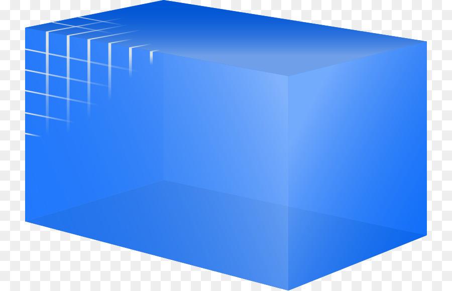 biru transparan clipart Clip art clipart.