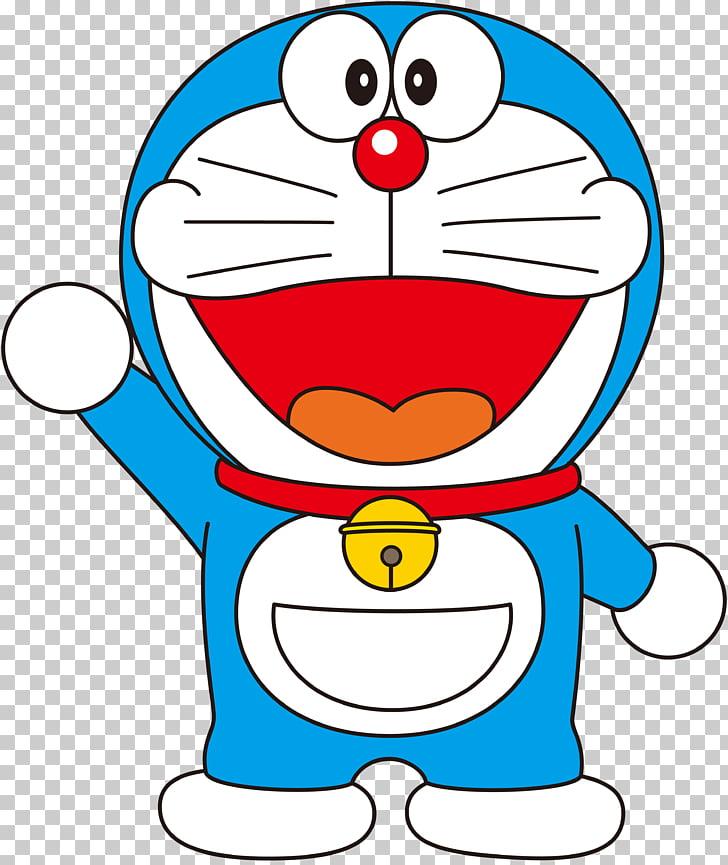Character YouTube Television channel Doraemon, doraemon.