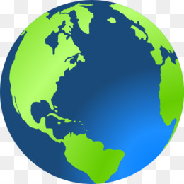 Globe Drawing PNG and Globe Drawing Transparent Clipart Free.