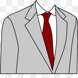 Necktie png free download.