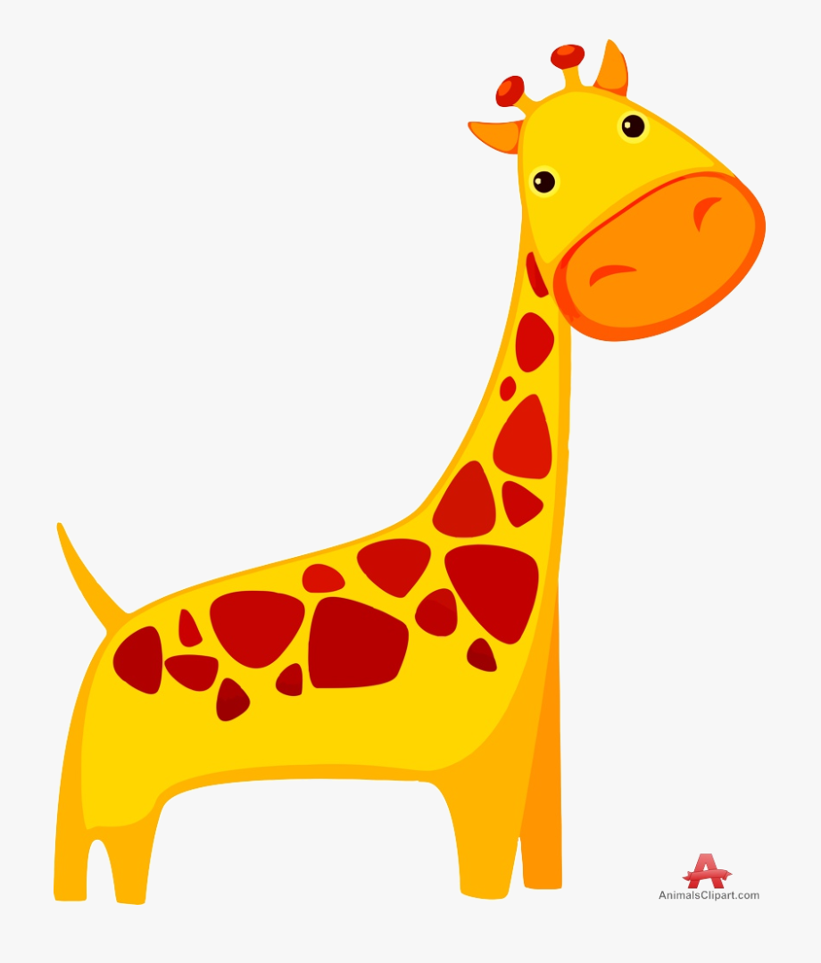 Animal Pictures Of Animals Clipart Transparent Png.