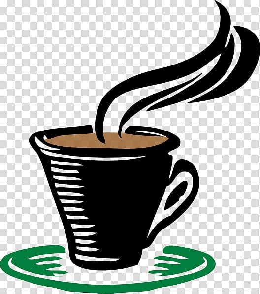 Coffee cup Cafe Espresso Take.