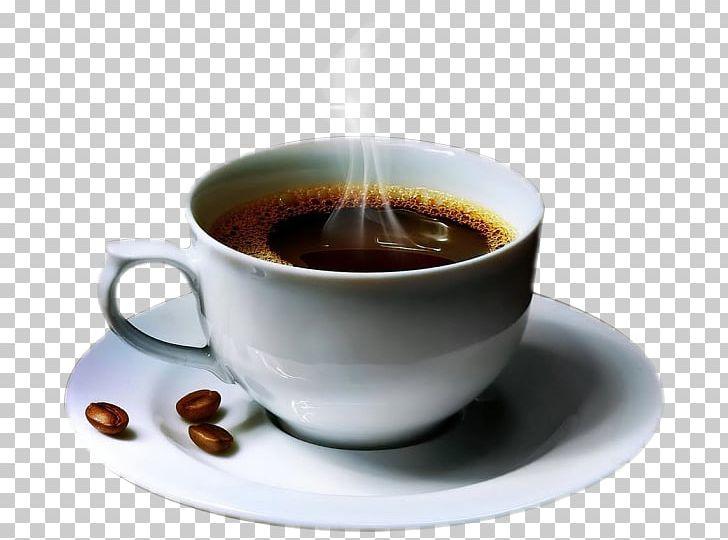 Coffee Production In Indonesia Secangkir Kopi Kopi Luwak Cafe PNG.
