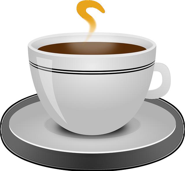 Berkas:Java coffee.png.